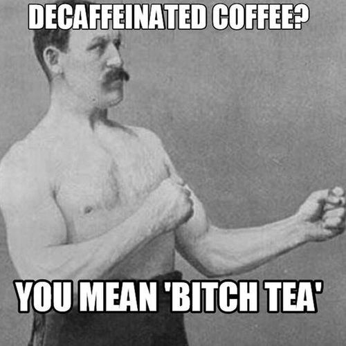 😕 ain't going down so well 😣😭😂 Decaffeinated NeedCaffeine Butfirstcoffee Lovecoffee Instacoffee Coffeholic Coffeeaddict Coffeebean Java Latte Latteart Nescafe Yummy Youlikeitlikethat Feeling Slightlyobsessed Bitchtea