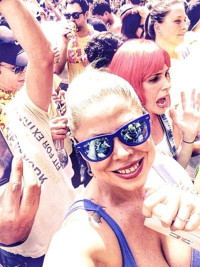 Bloco Carnaval