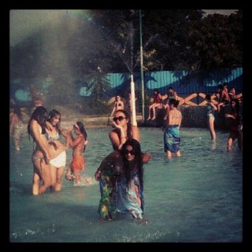 аква парк я и адолька) Akvapark Girl Girls Friend friends weekend walk water cute amazing instagram instapicture instaphoto image picture followme followback likeforlike likeforcomment likeforfollow