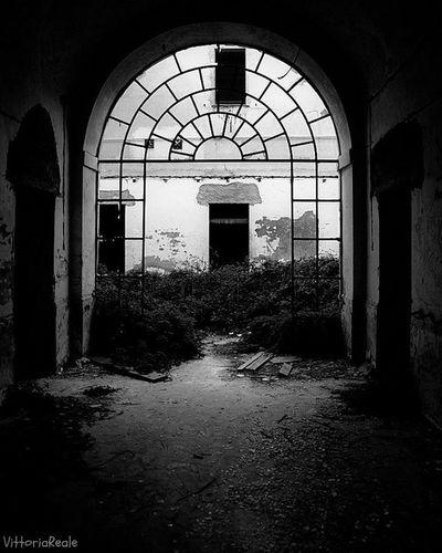 Ex orfanotrofio femminile Genova Rulli Italiaabbandonata Abandoned Ig_italy Decay Ig_abandoned Ig_abruzzo Orphanage Ig_chieti Ig_urbex