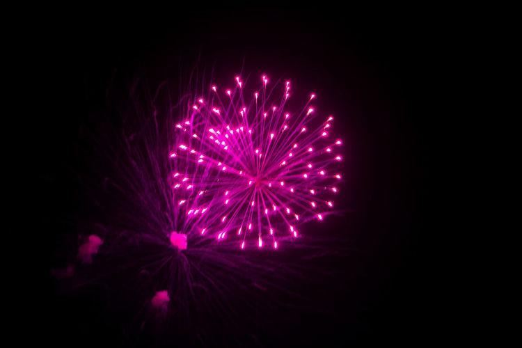 Fireworks Best Fireworks Ever