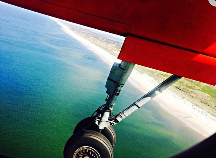 Water Air Vehicle Colorful Airplane Outofthewindow Sea Sky Nature Technology And Nature Anotherperspective The Week On EyeEm Beautiful Airplaneview Tire EyeEmNewHere First Eyeem Photo Eyemphotography