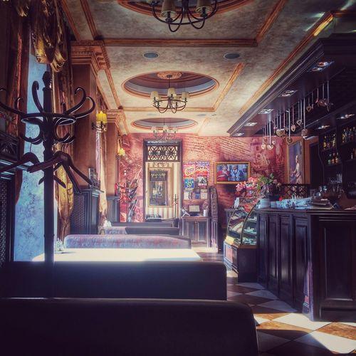 A Taste Of Life Хабаровск