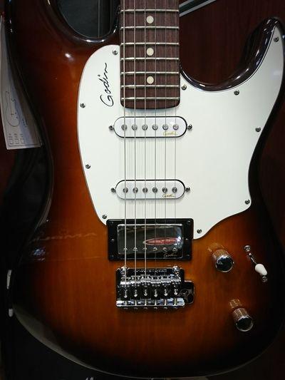 Electric Guitar Guitar Musical Instrument String Musical Instrument Music Arts Culture And Entertainment String Instrument Jazz Music Close-up Musical Equipment