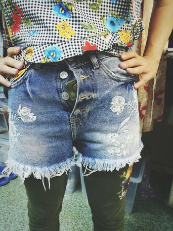 Multi Colored Textile Fashion Human Body Part One Person Sewing Indoors  Day Only Women Women Adults Only Real People Close-up Human Hand People Adult One Woman Only Low Section