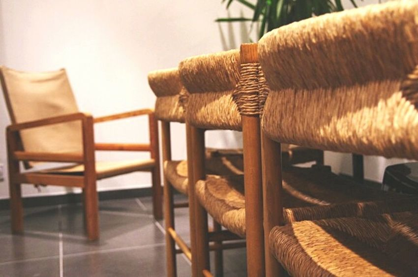 Interior Design Vintage Furniture Decoration Loog.design Made In France Charlotte Perriand Interiordesign Furniture Design Chair Furnitures
