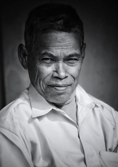 One Man Only Portrait One Mature Man Only Studio Shot Looking At Camera Canonphotography Canon1300d EyeEm Best Shots Youth Photographer Assam, India EyeEm Masterclass EyeEm Ready   Eyeem Market EyeEm Selects EyeEm Gallery Blackandwhite Photography