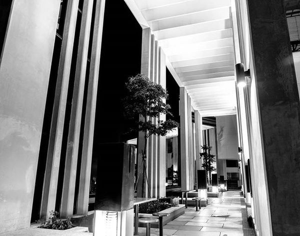 Strong pillars hold everything together Pillars Fuji Fujifilm_xseries Fujifilmsg Fujifilmxm1 Singapore Sgig Sg Sgvsco SGP Monochrome Mono Monotone