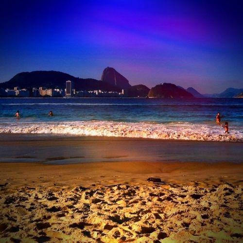 """Copacabana,"