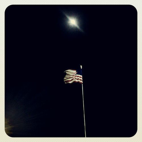 Dopest  Shit Ever 4am Ourflag Themoon Homesweethome Westside Swag :)