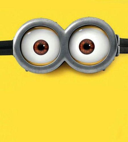 Cheers to Minions🍻 Minion  Minions Yellowfreak Despicableme Minionlover Love Cute Banana Iloveminions Crazys Loveforbanana