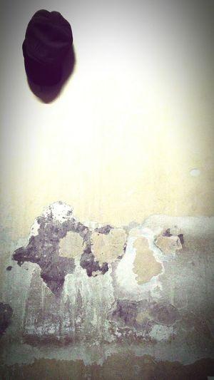 5.Faded Urban