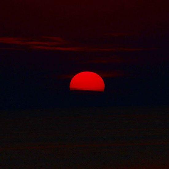 Zamanidurdur Gulumseaska Ig_snapshots Ig_captures Ig_europe Ig_sunsetshots Ig_shotz Lifeisgood Lifeisrealgoodd Loves_skyandsunset Sunset_vision Loves_skyandsunset Tgif_sunset Bd_sunset Sunset_trapper Sunset_madness Sunset_master_le Icu_sunset Sunset_minas Great_capture_sun Super_photosunsets Myskynow