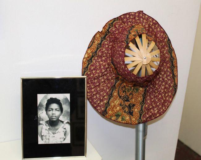 No People Art And Craft Close-up Indoors  Pattern Human Representation Creativity