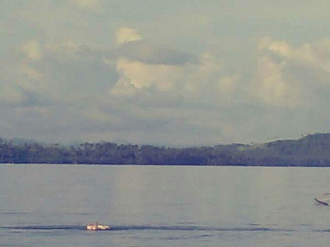 Taking Photos , Tacloban, Philippines