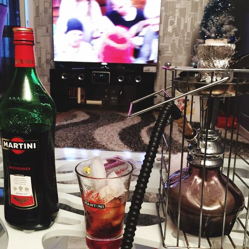 Oklm👌😘 Relaxing Enjoying Life Martini Chicha Time Orléans