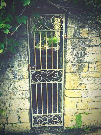 💚Seacret Garden💚🌸🌹🌺🌻🌷🌼 Seacretgarden Gardengates Pretty