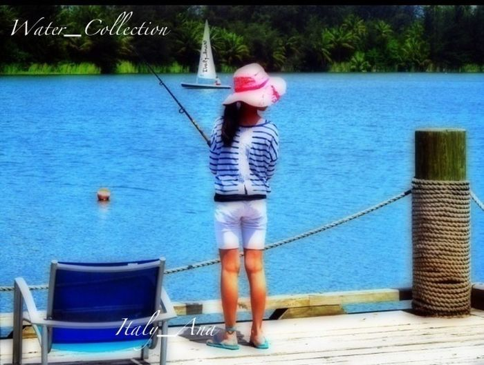 Water_Collection's shot of the day !!