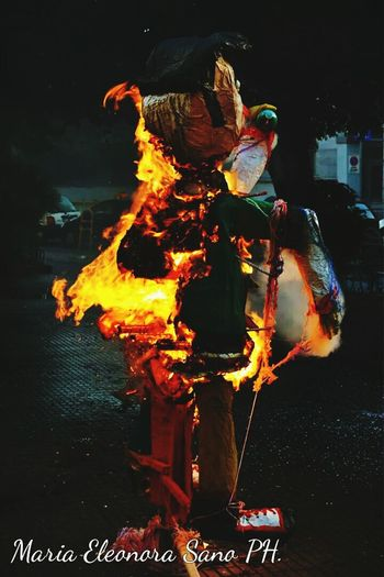 Fire destroys everything. But sometimes the fire gives a new beginning. Fire Paperdoll Ilovethisshow Carnevale