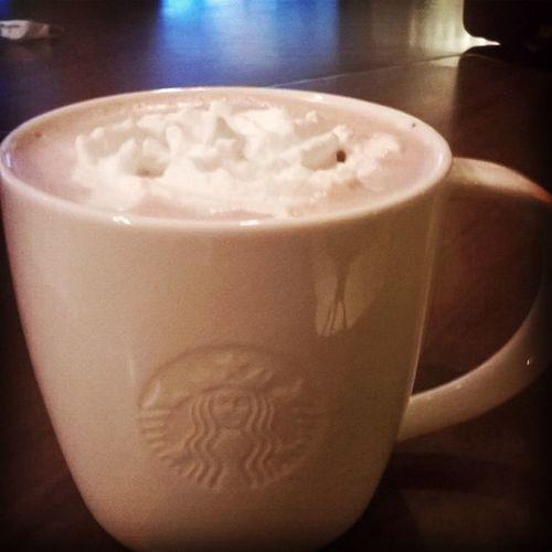 Starbucks Cofee Starbucksinmycup Awesome instapic starbucksinmyblood followmefollowyou