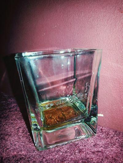 Eye Em Best Shots Relaxing Johnie Walker Bad Mood #need to drink...