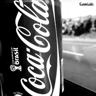 تصويري  تصوير  تصميمي  التصوير_العلوي الناس_الرايئه روقان نروق أسود أبيض أحادي