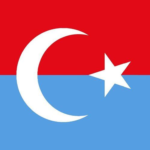 KatliamVar DoğuTürkistan Doğutürkistankanağlıyor Lanetçinzulmü Katilçin