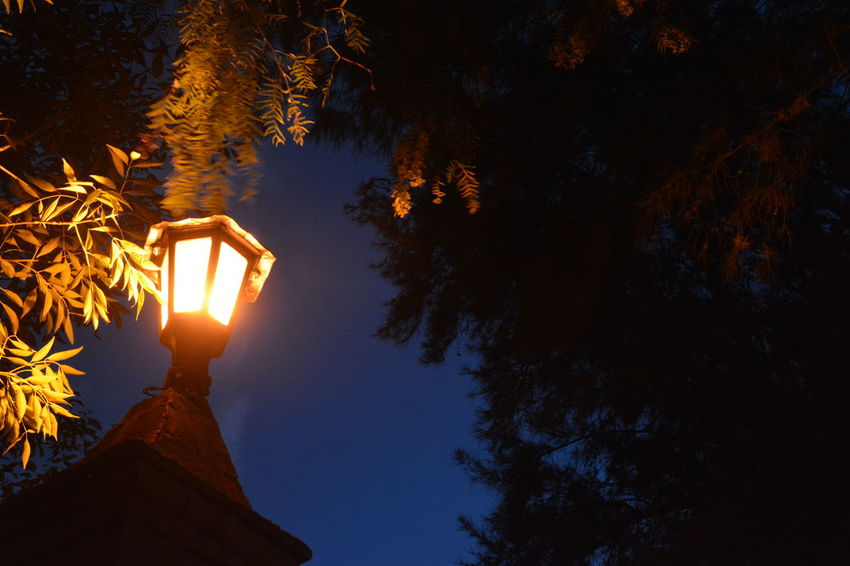 Hanging Out Check This Out Taking Photos Enjoying Life Nightphotography Naight Lights
