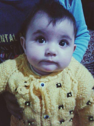 My Baby Sugery ♥ My World çocukcandir bebeğim