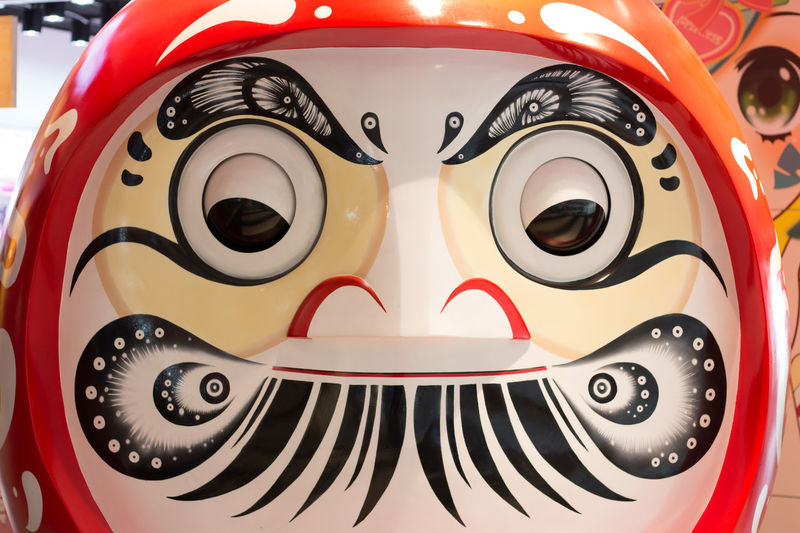 Japanese doll daruma Japanese Rocking Doll Japan Photography Japanese Style Rocking Doll Photography Japanese Traditional Japanese Culture Japan Photos Toy Arts Culture And Entertainment ArtWorkArt And Craft Art JapaneseArt Japaneseartist Daruma Doll Daruma Japan Photography Japanese Culture Darumadoll