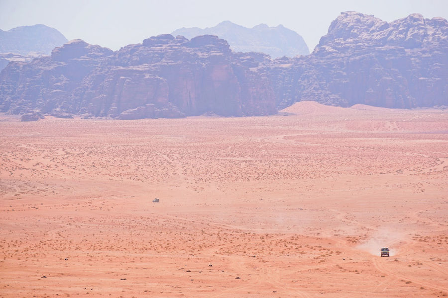 Wadi Rum Arid Climate Beauty In Nature Day Desert Dune Geology Landscape Marsions Mountain Nature No People Outdoors Physical Geography Rock - Object Rogue Rogue One Sand Sand Dune Scenics Tranquil Scene Tranquility