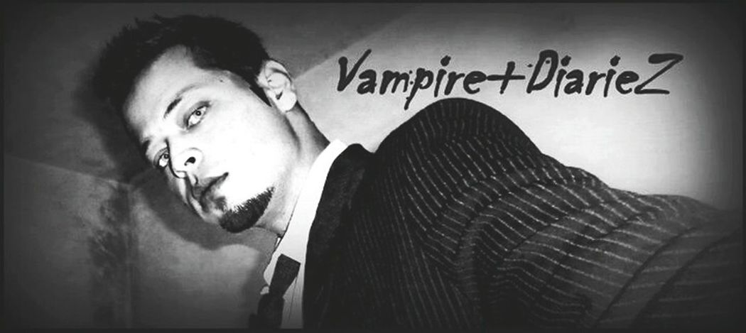 Vampirediaries Style ✌ Playa♡