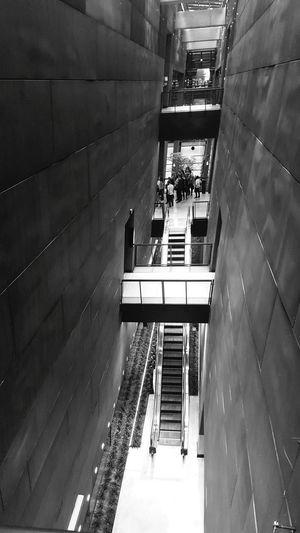Architecture Gdańsk 👌🏼