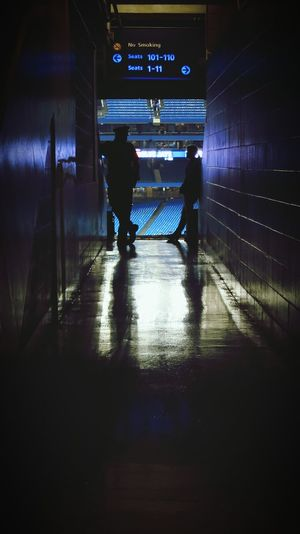 Take me to the ball game. Baseball TorontoBlueJays Toronto Rogerscentre Light And Shadow Silhouette Perfectmoment Creative Light And Shadow