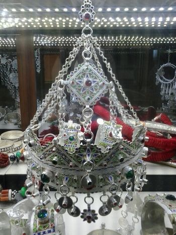 #handmade #handmadejewelry #jewelry #jewels #jewel #fashion #accessories #love #silver #beautiful #style #fashionista #accessory #eyeemjewelry #stylish #jewelry #women #moda #beauty #stunning #tazra Amazigh Jewelery Hanging Jewelry Luxury Morocco No People Silver Jewelery Tradional Jewelery Traditional Traditonal Morocco Jewelry