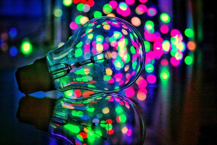 Bulb. Bulb Beautiful Day Bulbshutter Bulbphotography Bulbs Light Bulb Light Bulbexposure Bulb Mode Photograph Bulb Exposure Bulblightmagic Bulb Flowers Bulbs Effect Bulb Factory Bulborum Bulb Mode Bulbous Buttercups Bulbmode Bulb On Wooden Background Bulbs At Their Best Bulbous Spire Bulbous Bulbous Dome Bulbus Bulb Holder Light Trail