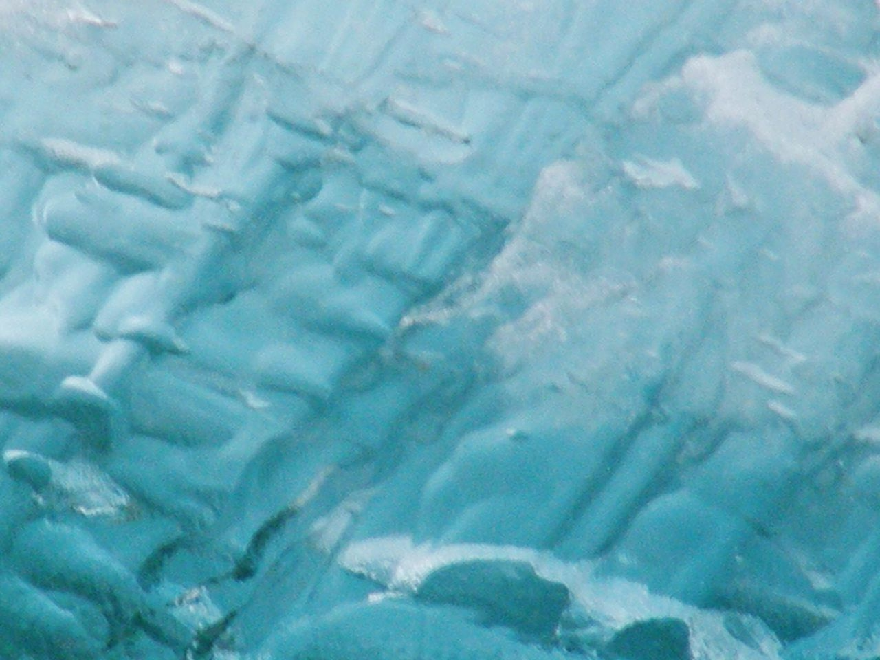 Snow Sports Backgrounds Full Frame Pattern Textured  Close-up Water Nature No People High Angle View Abstract Day Outdoors Glacier Crevasse Snow Sports Pattern Pieces
