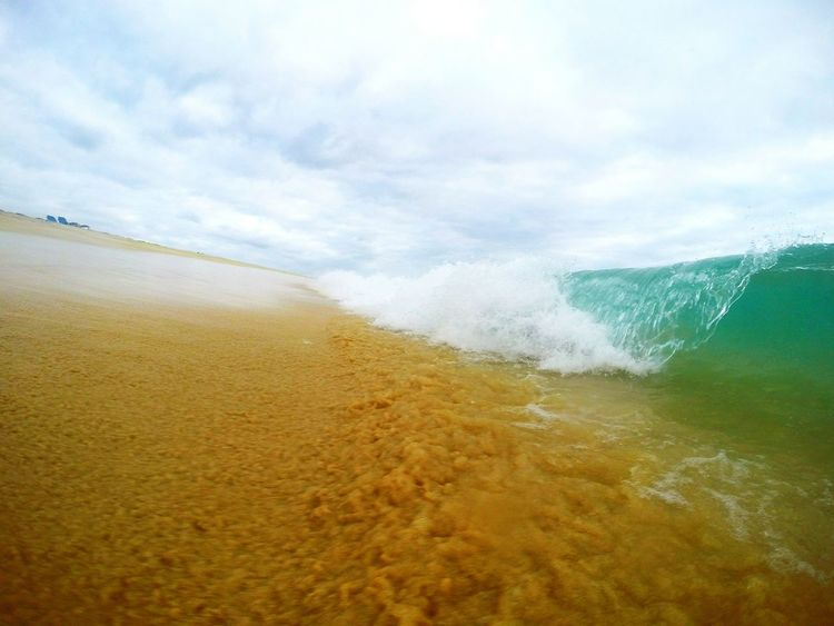 Q Quietly Water Ocean Waves Ocean❤ Life Is A Beach Barrel Waves Crashing Waves, Ocean, Nature Beach Waves Bigwaves Capeverde Gopromoment Travel Photography Lonelyplanet Tourquisebetweenrockz Tranquility Peace ✌ Ocean View Sea Thebeach Photography Natures Diversities Surf's Up The Essence Of Summer Miles Away EyeEm Diversity The Great Outdoors - 2017 EyeEm Awards