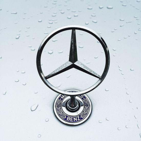 Mercedes Benz sign Auto Automobile Brand Car Cars Closeup Daimler Driving Engine German Germany Industry Logo Logo Design Luxury Machine Mercedes Mercedes Benz Mercedes-Benz Quality Sign Style Symbol Transportation Vehicle