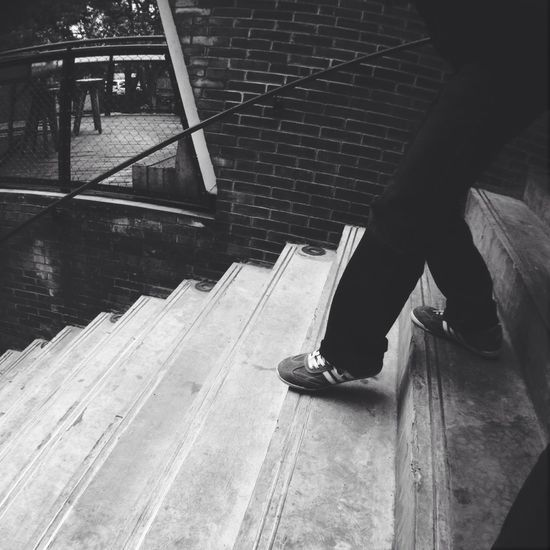 Streetphotography Floortraits Black And White People Monochrome Photography