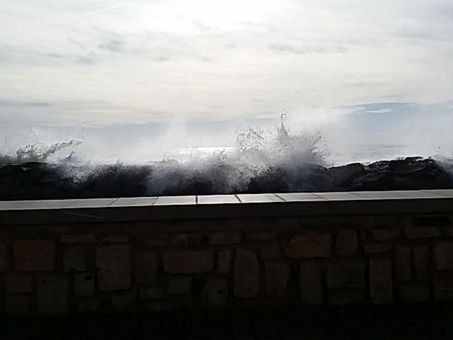 Porto Mauricio