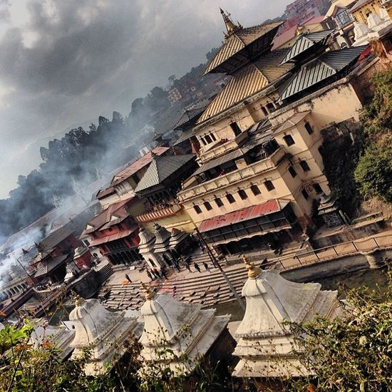 Kathmandu Kathmandu, Nepal Katmandu Nepal