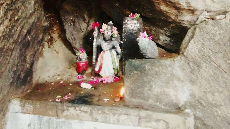 Temple India Hindu Hindu Temple Hindugod Religion Traditional Culture God Is Great.