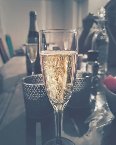 EyeEm Selects Wineglass Alcohol Drink Champagne Liqueur Wine Drinking Glass Cocktail Champagne Flute Celebration