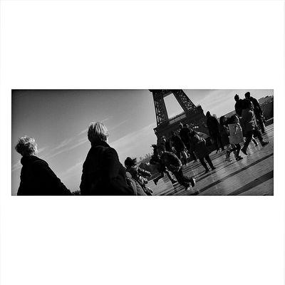 Paris Je T Aime BNW PARIS Paris