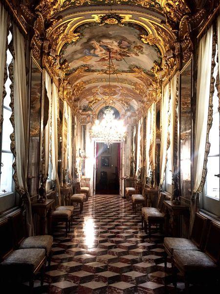 Rolli Days a Genova ! Genova Palazzi Dei Rolli La Superba History Historical Building Repubblica Marinara Rollidays Relaxing Culture Scoperte Walking Around Centro Centro Storico