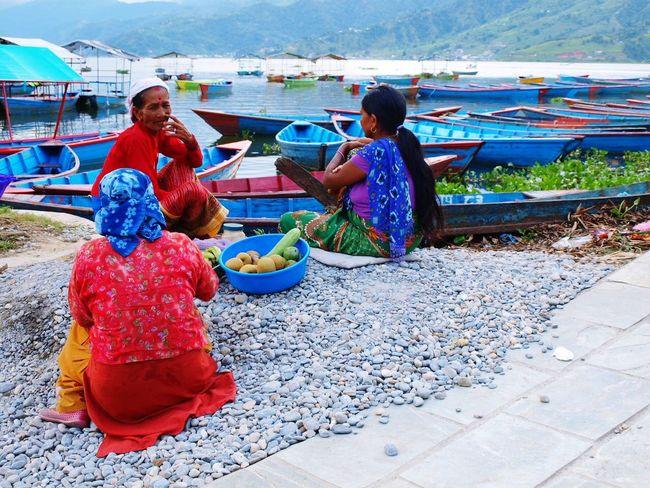 Nepal Travel Photography Travelingtheworld  Travel Taking Photos Photography Peoplephotography Colected Comunity