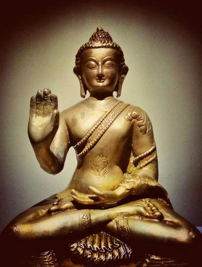 Lord Buddha Buddha Gautam Buddha Buddha Statue Statue Buddhism Religion Enlightenment Meditation Gautambuddha Peace Calm Dhyana Blessings Wellbeing Spreading Love Peace And Tranquility Tranquility Self Realization Dharma Vipassana Spiritual Awakening Inspirations SPIRITUAL HEALING Spiritual