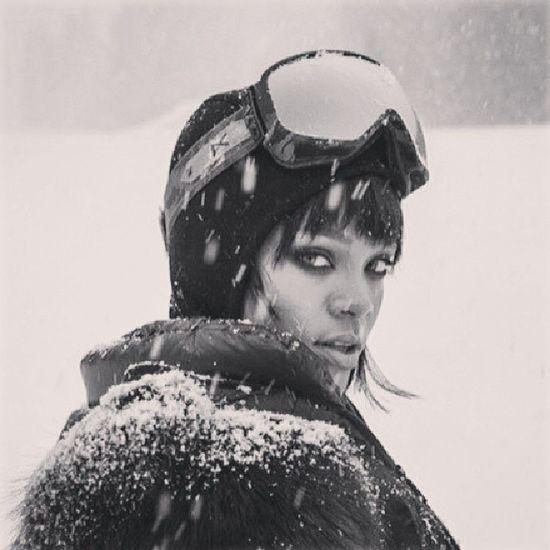 Why she's so perfect? @badgalriri Rihannanavy Rihanna Riri Navy slayNavyShitNavyFamilyNavyfollowfollowmeFollowForFollowfollowbackFollow4followf4flikelikeback10likeslikeforlikelike4likelfll4lbeautyfashionstyleRobyn