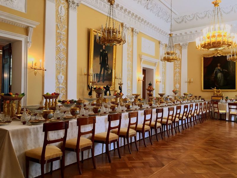 Tables And Chairs History Place History Of Arts Saint Petersburg, Russia Спб History Museum  Very Nice Summer2017 Day Likeforlike #likemyphoto #qlikemyphotos #like4like #likemypic #likeback #ilikeback #10likes #50likes #100likes #20likes #likere